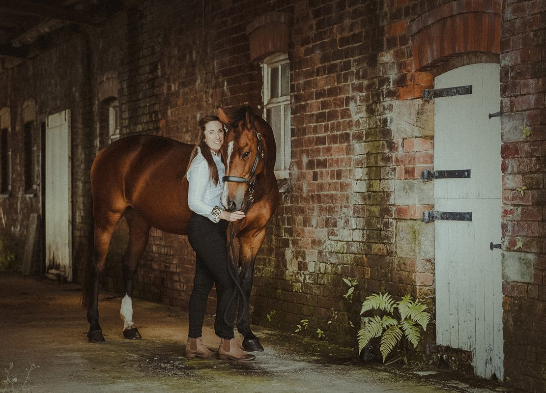 Country Photographer Cheshire Jaine Briscoe Price